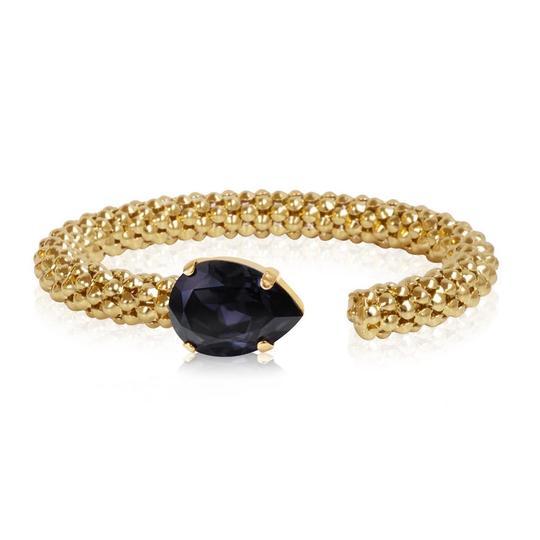 Classic_Rope_Bracelet_Graphite_Gold_ef7bb38b-f2f7-4515-9b7b-69fdef1510eb_540x