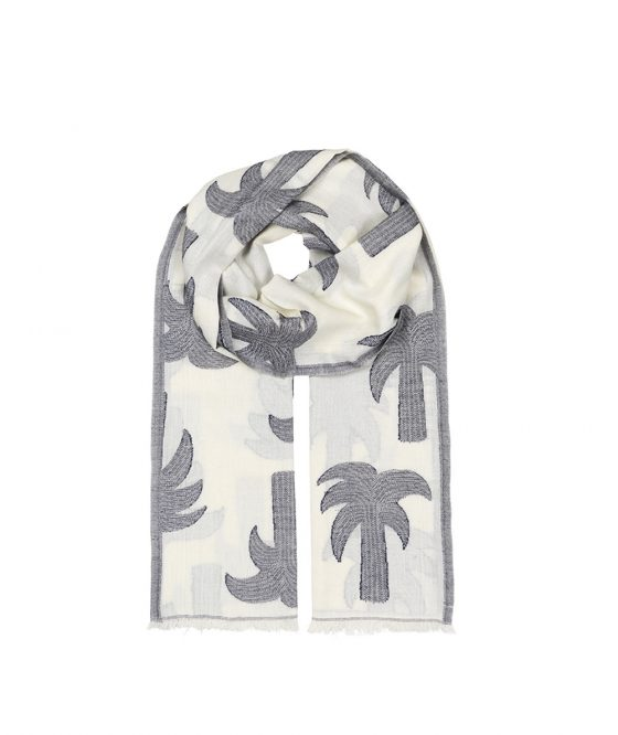 Unmade-81939-41-copengagen-Barka-scarf-spring-summer-2020-collection-1