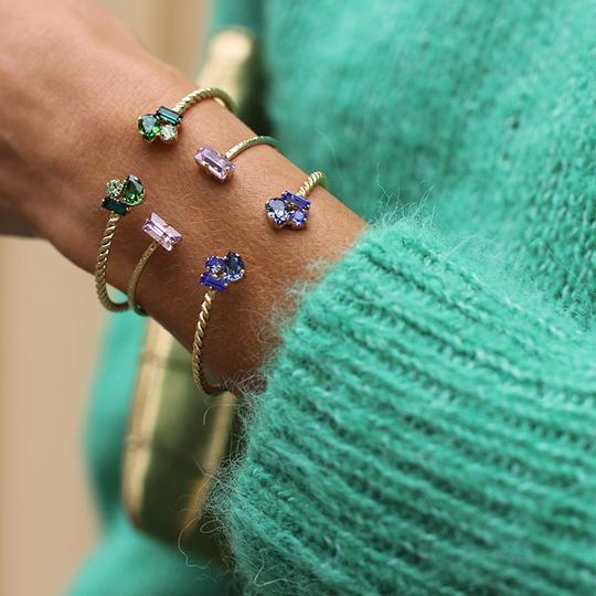bracelet-comobo_540x