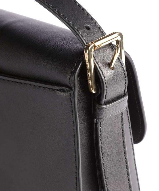 lauren-ralph-lauren-addie-24-crossbody-bag-black-431-818731-001-34