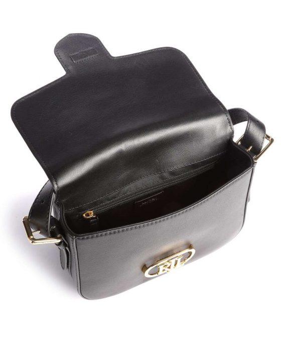lauren-ralph-lauren-addie-24-crossbody-bag-black-431-818731-001-35