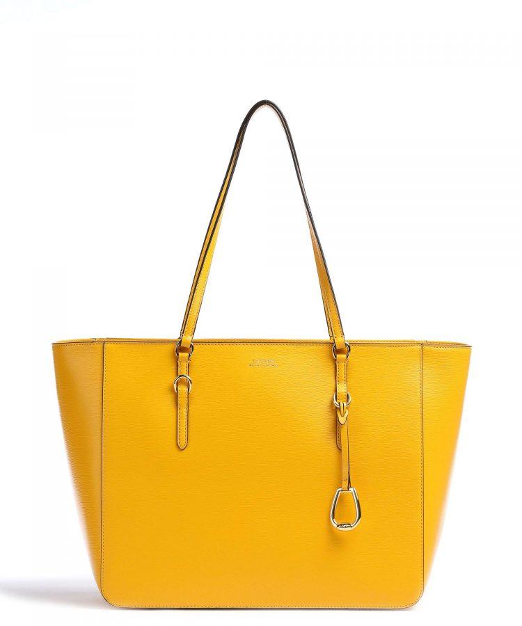 lauren-ralph-lauren-bennington-tote-bag-yellow-431-687507-020-31