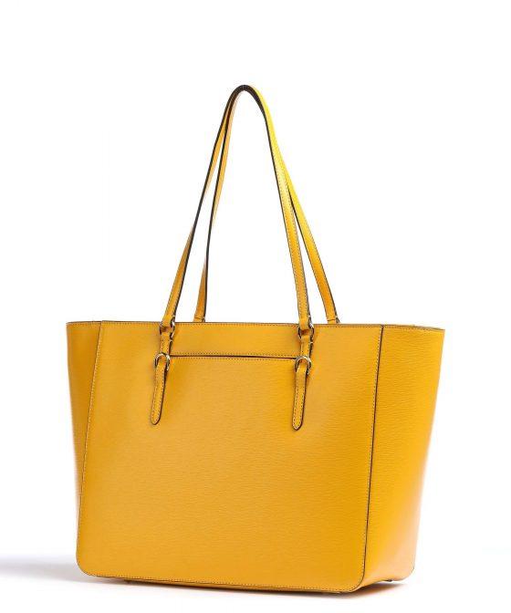 lauren-ralph-lauren-bennington-tote-bag-yellow-431-687507-020-32