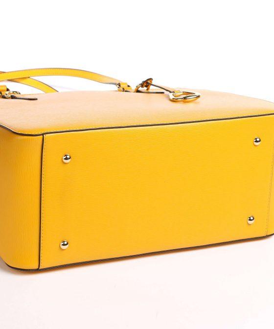 lauren-ralph-lauren-bennington-tote-bag-yellow-431-687507-020-34