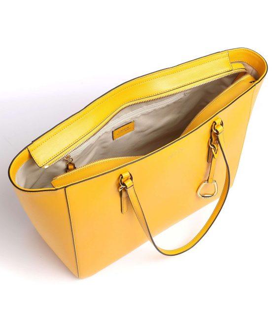 lauren-ralph-lauren-bennington-tote-bag-yellow-431-687507-020-35