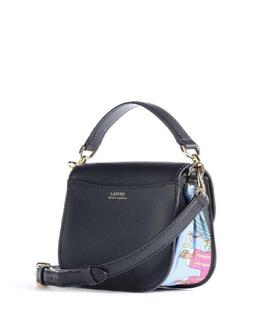 lauren-ralph-lauren-crossbody-bag-navy-431-826832-001-32