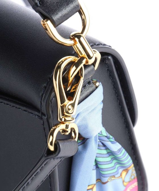lauren-ralph-lauren-crossbody-bag-navy-431-826832-001-34