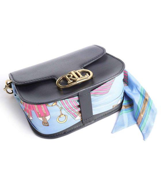 lauren-ralph-lauren-crossbody-bag-navy-431-826832-001-35