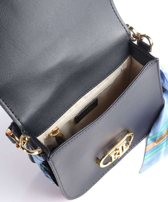 lauren-ralph-lauren-crossbody-bag-navy-431-826832-001-36