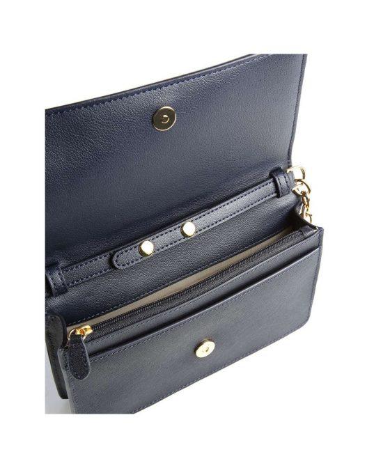 lauren-ralph-lauren-crosshatch-winston-shoulder-bag-navy-431-802429-001-35