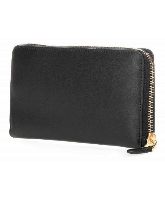 lauren-ralph-lauren-dryden-wallet-black-432-754176-010-33