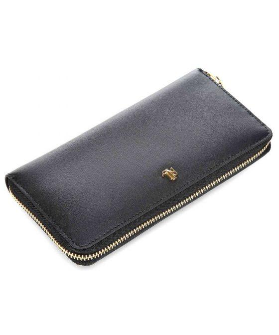 lauren-ralph-lauren-dryden-wallet-black-432-754176-010-34