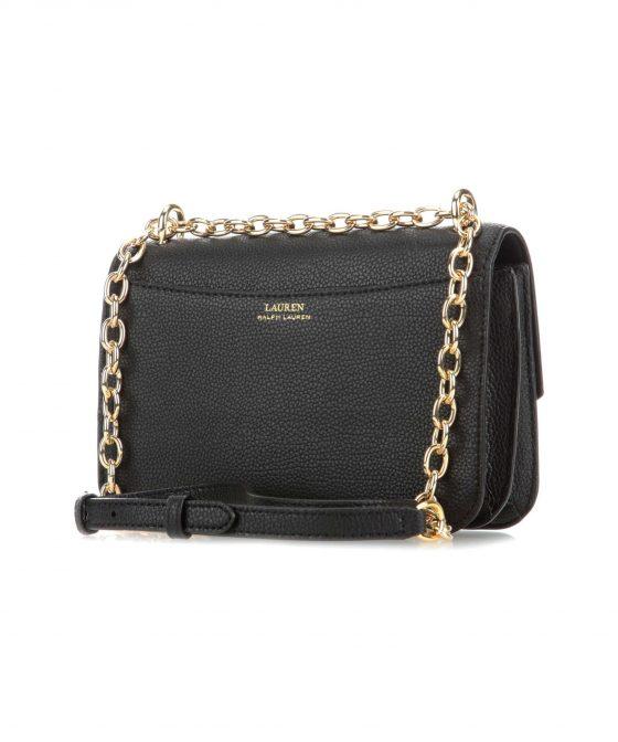 lauren-ralph-lauren-elmswood-madison-shoulder-bag-black-431-746226-001-32