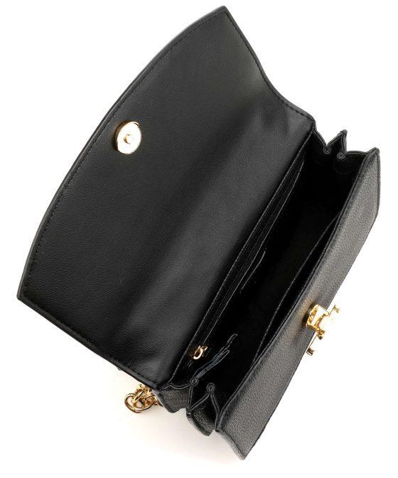 lauren-ralph-lauren-elmswood-madison-shoulder-bag-black-431-746226-001-36