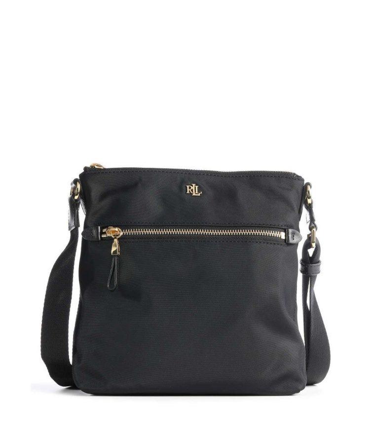 lauren-ralph-lauren-jetty-shoulder-bag-black-431-803938-001-31