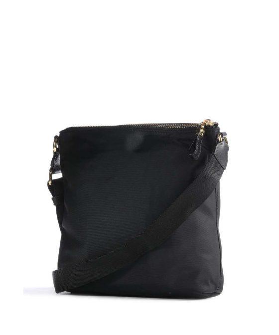 lauren-ralph-lauren-jetty-shoulder-bag-black-431-803938-001-32