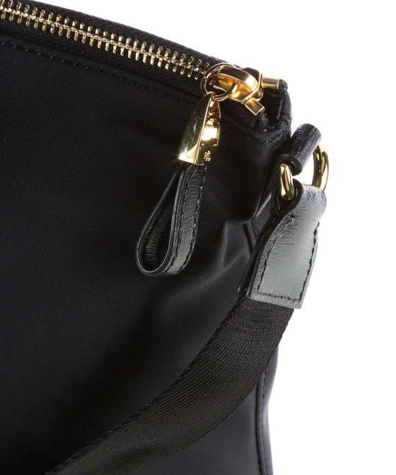 lauren-ralph-lauren-jetty-shoulder-bag-black-431-803938-001-34