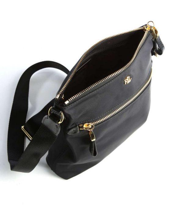 lauren-ralph-lauren-jetty-shoulder-bag-black-431-803938-001-35