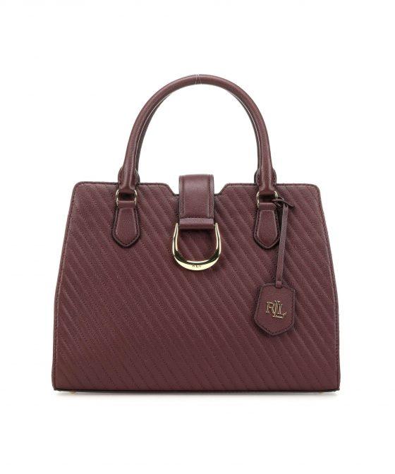 lauren-ralph-lauren-kenton-handbag-bordeaux-red-431-757197-002-31