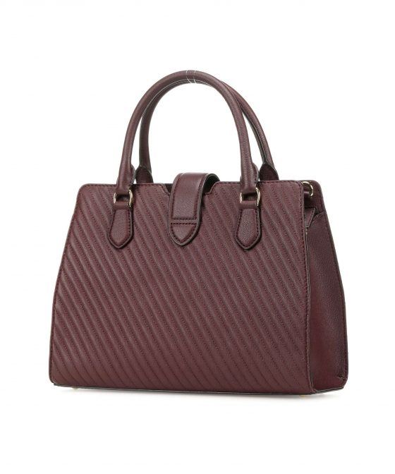 lauren-ralph-lauren-kenton-handbag-bordeaux-red-431-757197-002-32