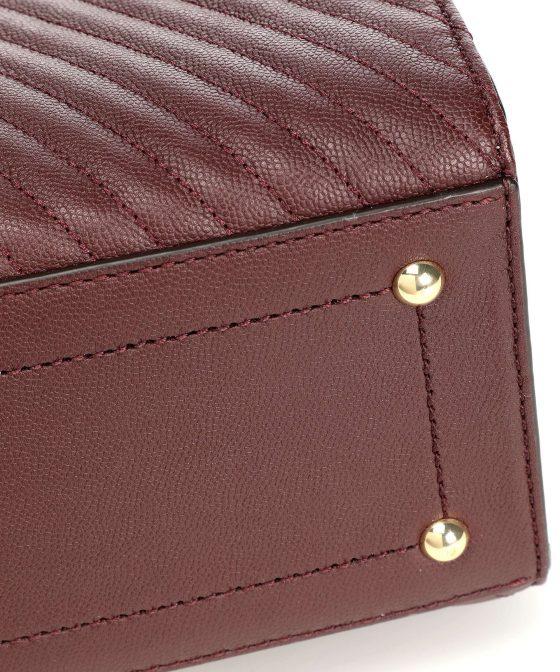 lauren-ralph-lauren-kenton-handbag-bordeaux-red-431-757197-002-34