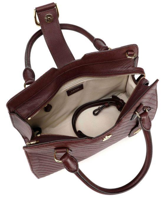 lauren-ralph-lauren-kenton-handbag-bordeaux-red-431-757197-002-35