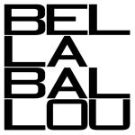 Bella Ballou