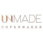 UnMade Copenhagen
