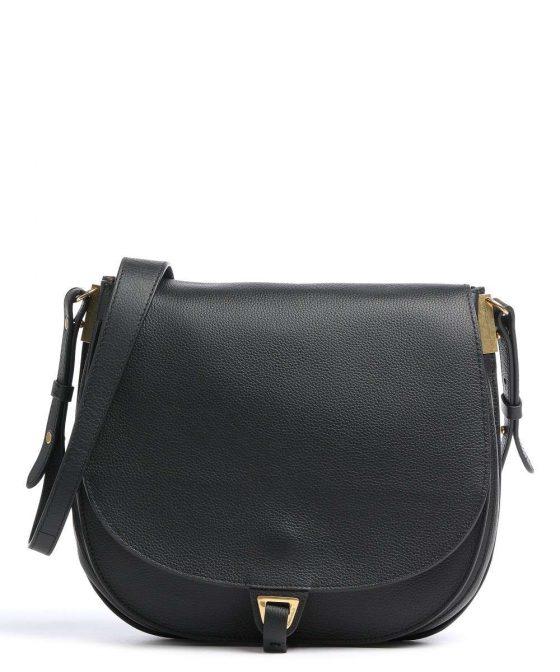 coccinelle arpege crossbody bag black e1igf120101 919 31