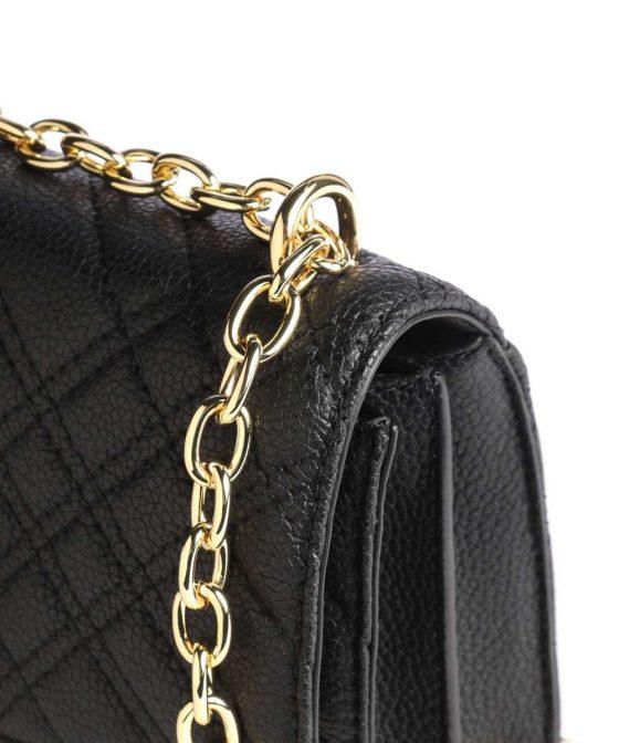 lauren ralph lauren elmswood madison shoulder bag black 431 829877 009 34